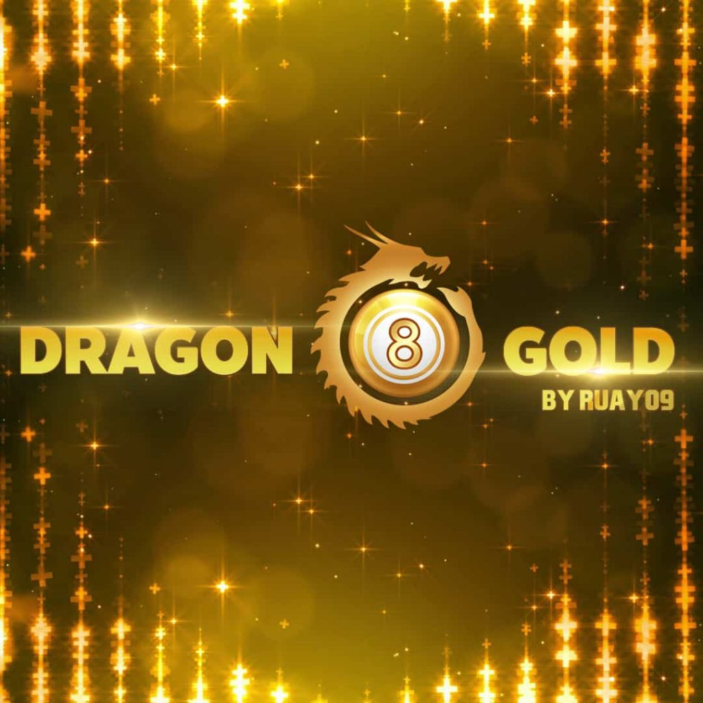 dragon8gold